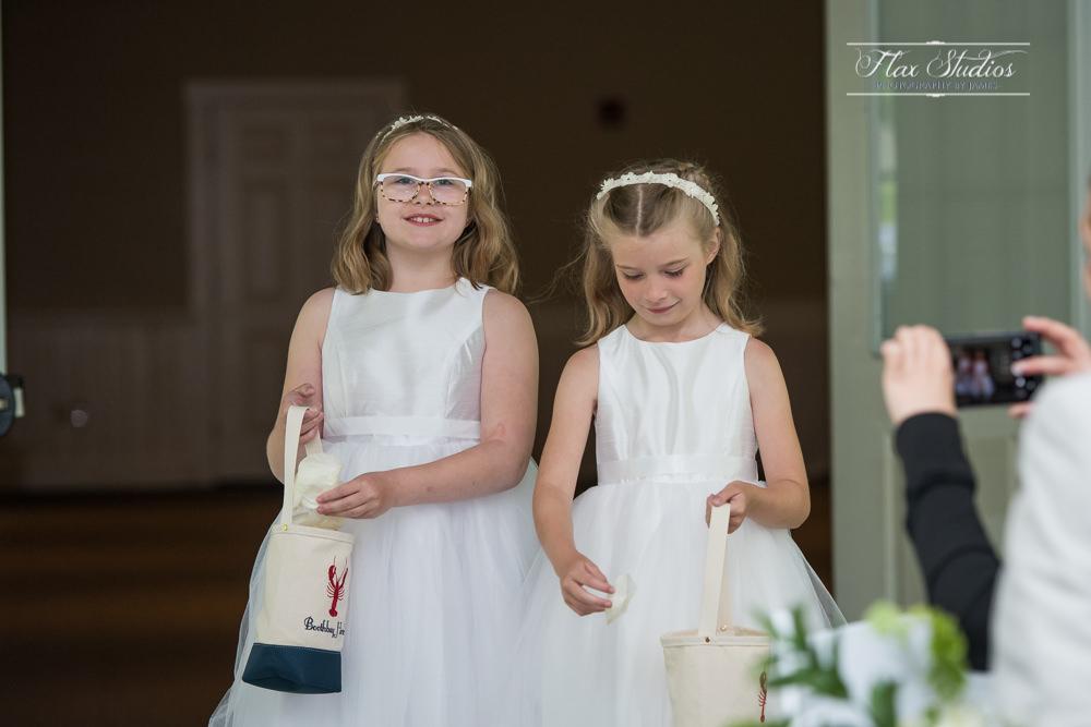 Spruce Point Inn Wedding Photographer-72.JPG