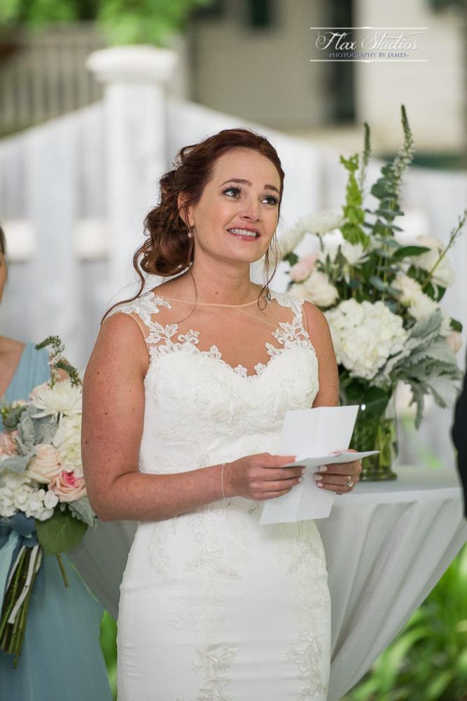 Spruce Point Inn Wedding Photographer-76.JPG
