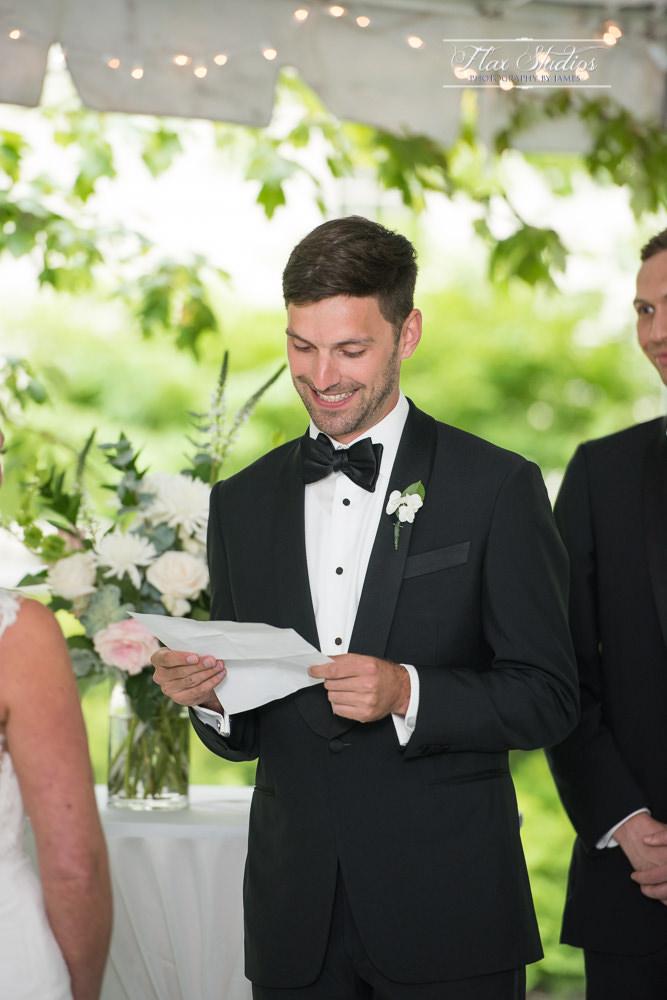 Spruce Point Inn Wedding Photographer-77.JPG