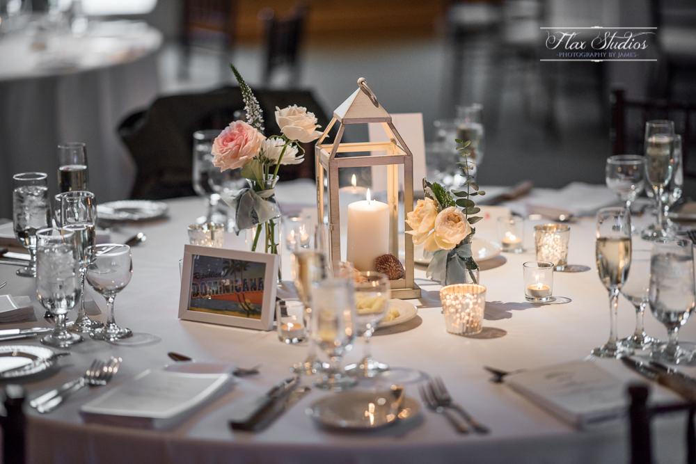 Spruce Point Inn Wedding Photographer-89.JPG