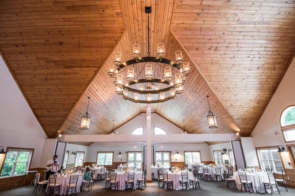 Spruce Point Inn Wedding Photographer-90.JPG