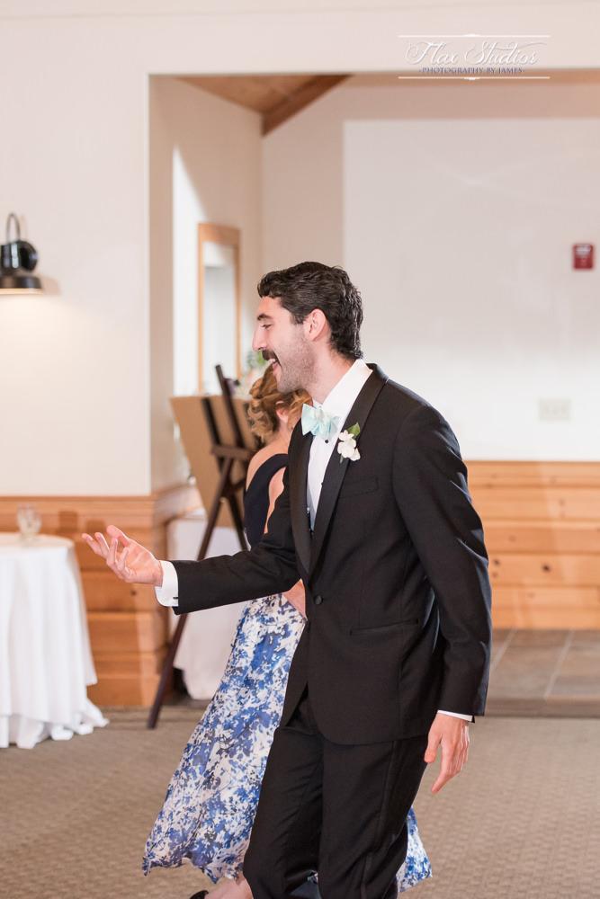 Spruce Point Inn Wedding Photographer-92.JPG