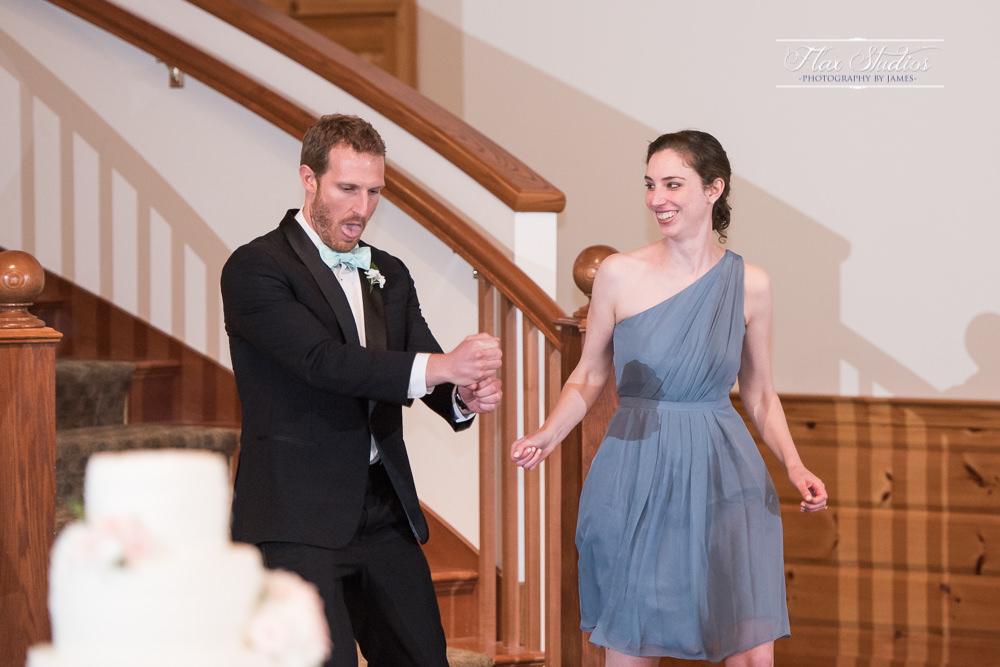 Spruce Point Inn Wedding Photographer-93.JPG