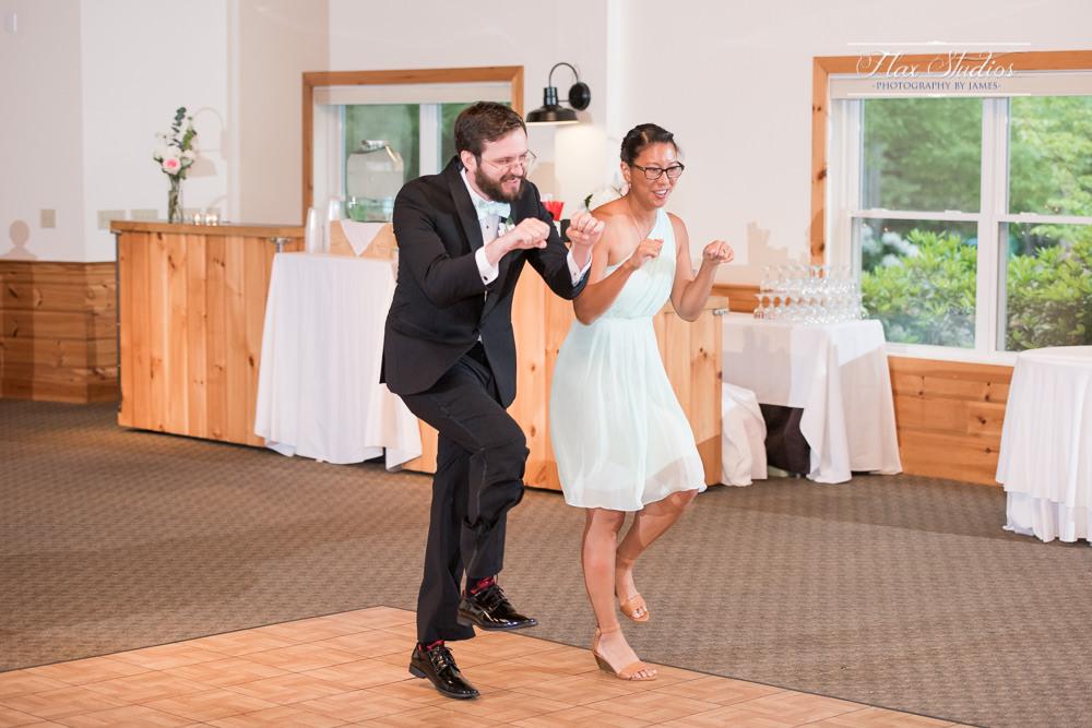 Spruce Point Inn Wedding Photographer-94.JPG