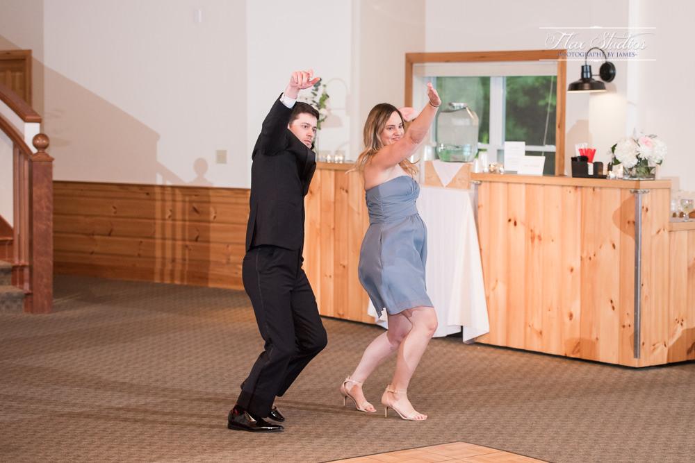Spruce Point Inn Wedding Photographer-95.JPG