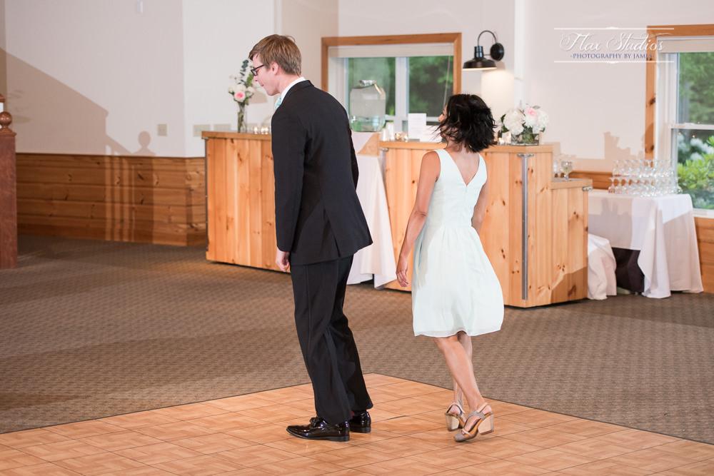 Spruce Point Inn Wedding Photographer-96.JPG