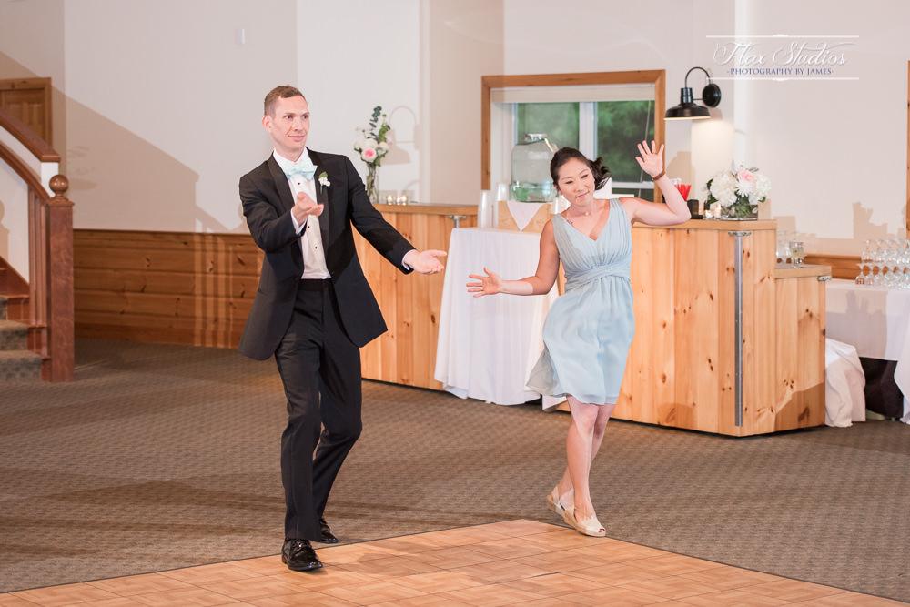 Spruce Point Inn Wedding Photographer-97.JPG