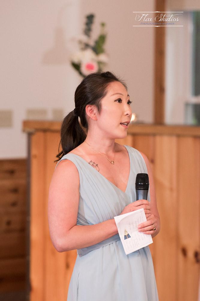 Spruce Point Inn Wedding Photographer-102.JPG