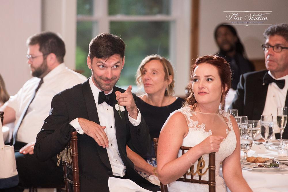 Spruce Point Inn Wedding Photographer-103.JPG