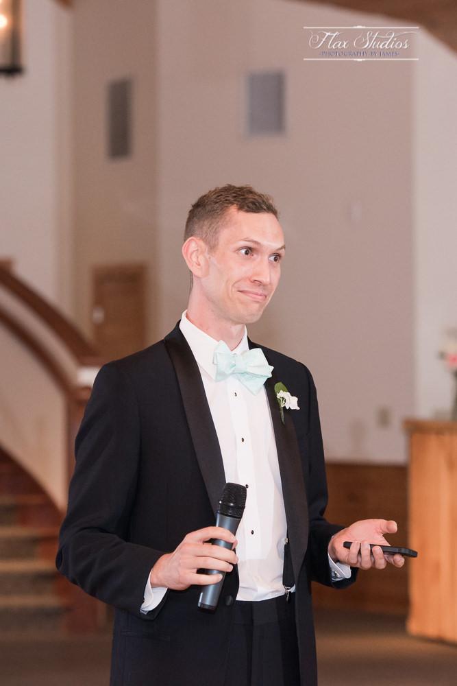 Spruce Point Inn Wedding Photographer-104.JPG