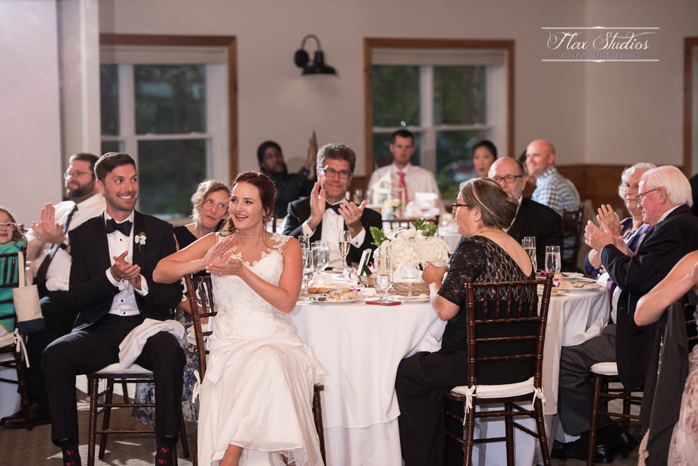 Spruce Point Inn Wedding Photographer-106.JPG