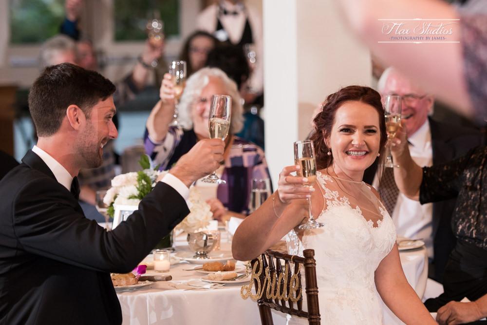 Spruce Point Inn Wedding Photographer-107.JPG