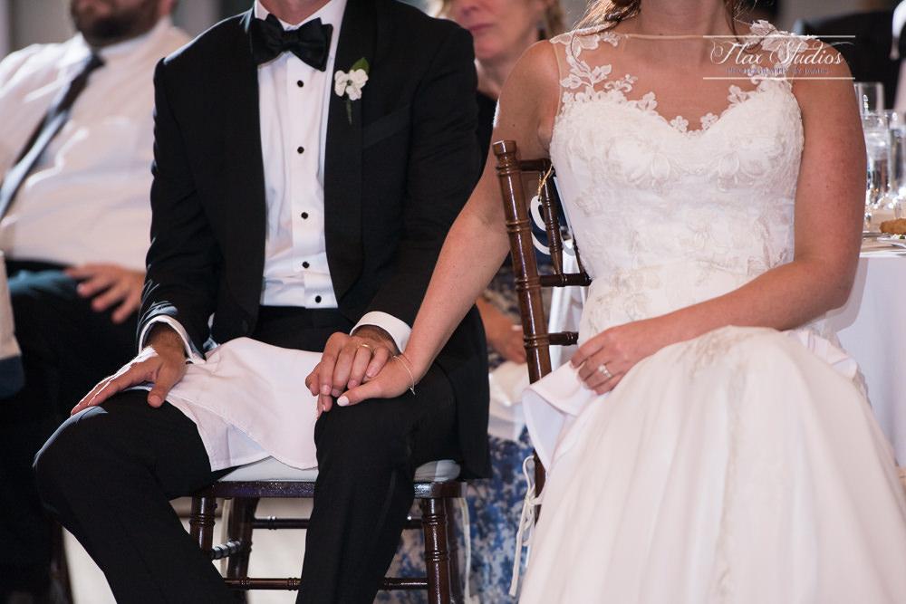 Spruce Point Inn Wedding Photographer-108.JPG