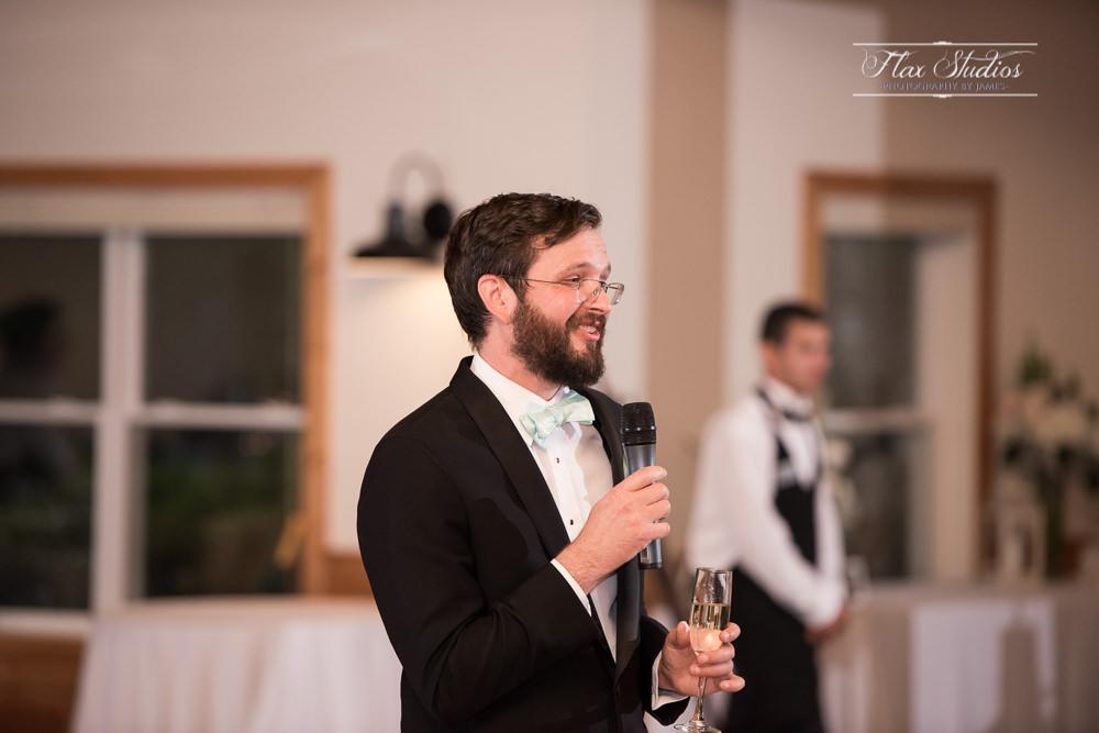 Spruce Point Inn Wedding Photographer-109.JPG
