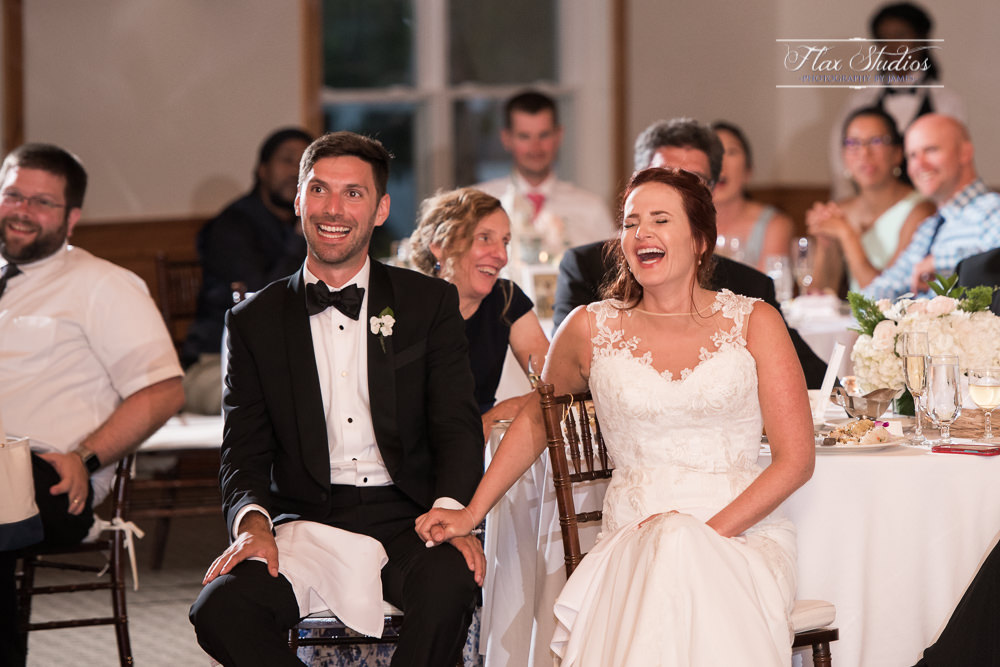 Spruce Point Inn Wedding Photographer-110.JPG