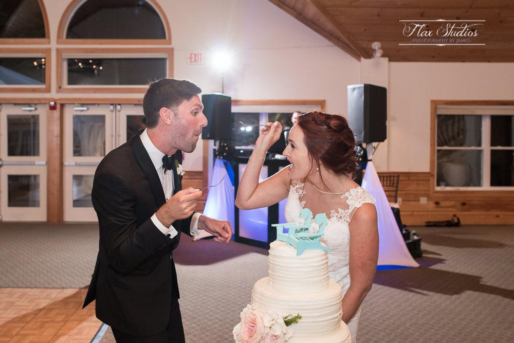 Spruce Point Inn Wedding Photographer-113.JPG