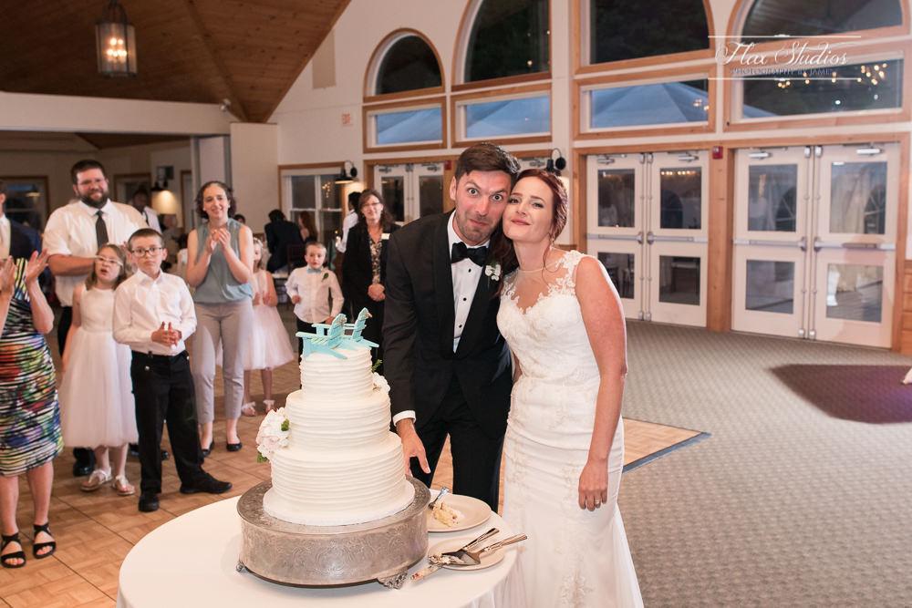 Spruce Point Inn Wedding Photographer-114.JPG