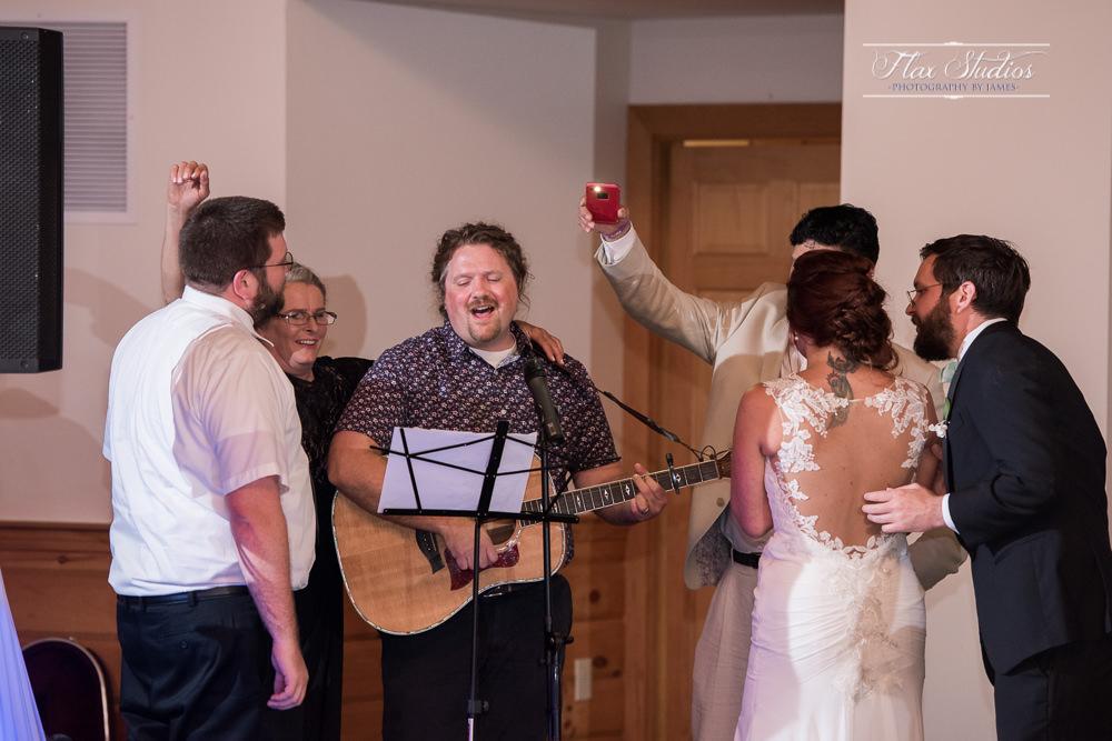 Spruce Point Inn Wedding Photographer-118.JPG