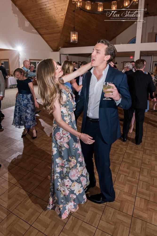 Spruce Point Inn Wedding Photographer-123.JPG