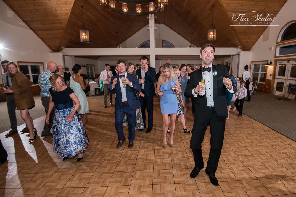 Spruce Point Inn Wedding Photographer-124.JPG