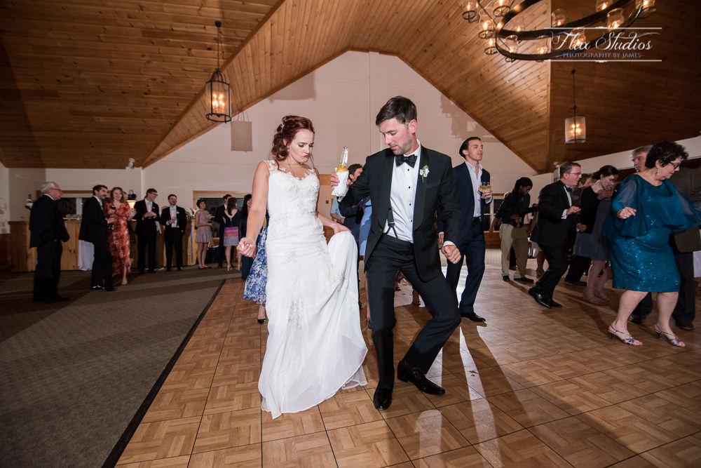 Spruce Point Inn Wedding Photographer-125.JPG
