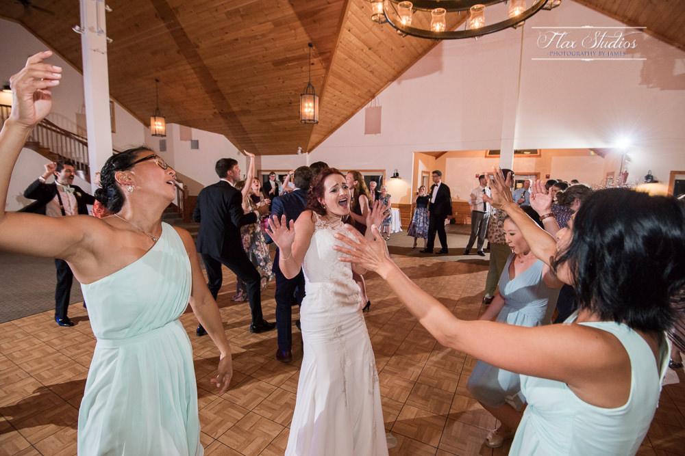 Spruce Point Inn Wedding Photographer-127.JPG