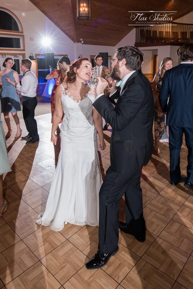 Spruce Point Inn Wedding Photographer-130.JPG