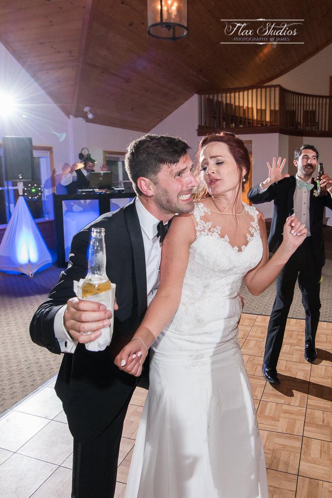 Spruce Point Inn Wedding Photographer-128.JPG