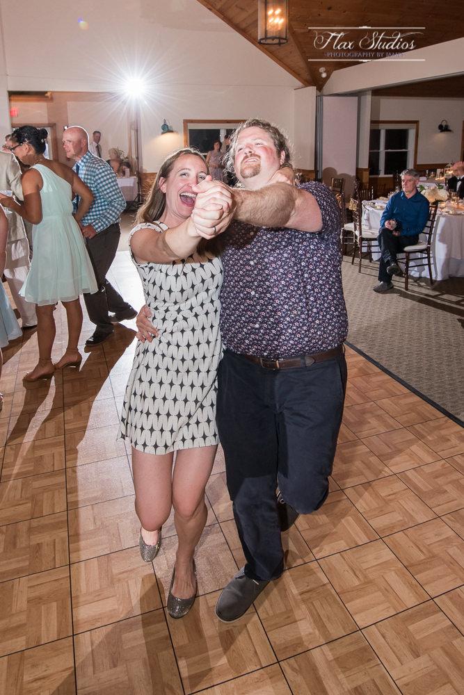 Spruce Point Inn Wedding Photographer-129.JPG
