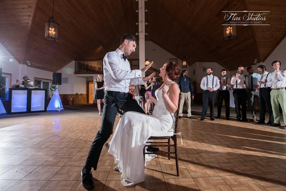 Spruce Point Inn Wedding Photographer-138.JPG