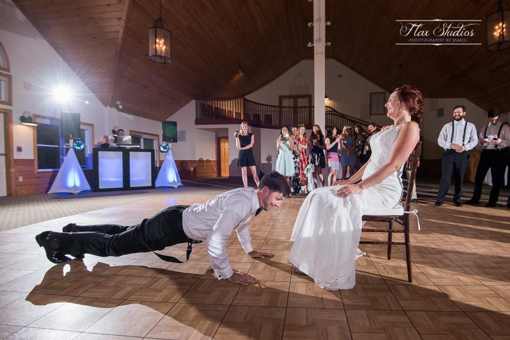 Spruce Point Inn Wedding Photographer-139.JPG