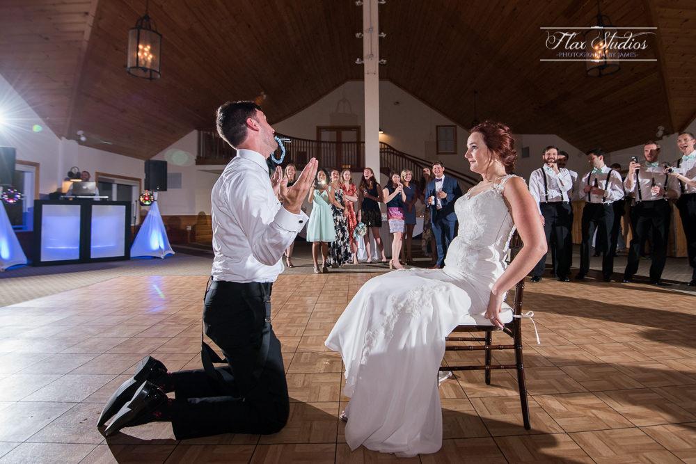 Spruce Point Inn Wedding Photographer-141.JPG