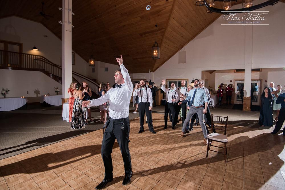 Spruce Point Inn Wedding Photographer-142.JPG
