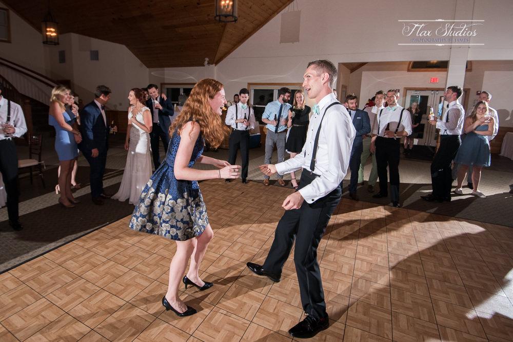 Spruce Point Inn Wedding Photographer-143.JPG