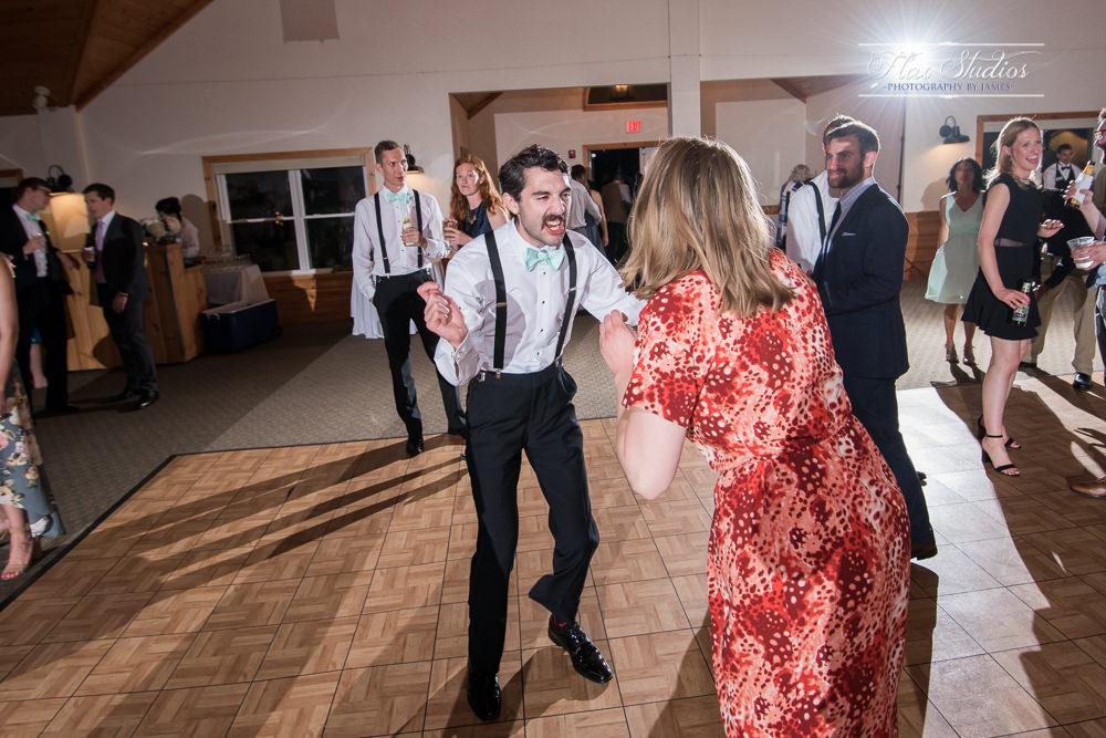 Spruce Point Inn Wedding Photographer-144.JPG