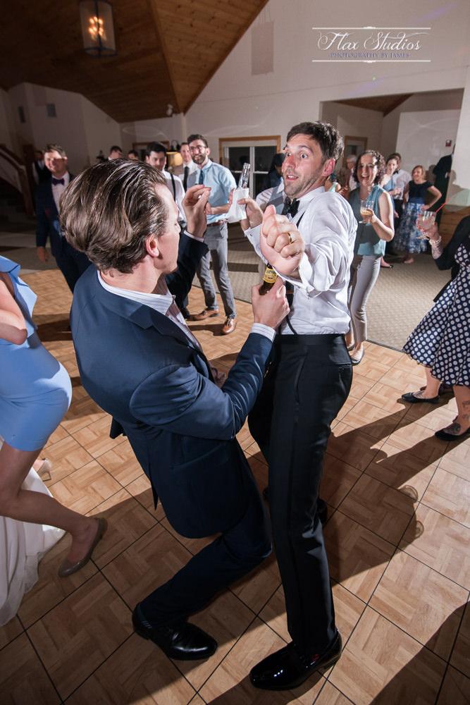 Spruce Point Inn Wedding Photographer-149.JPG