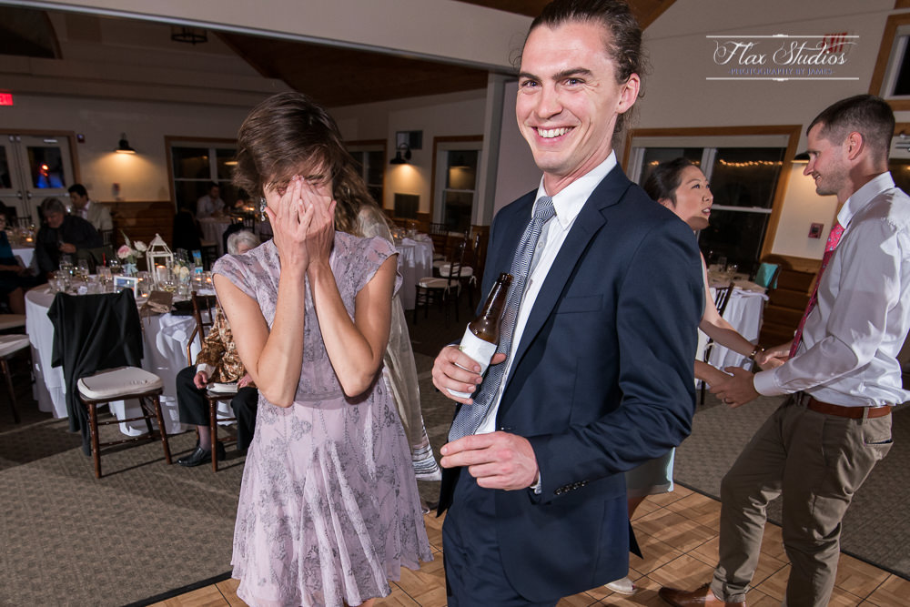 Spruce Point Inn Wedding Photographer-151.JPG