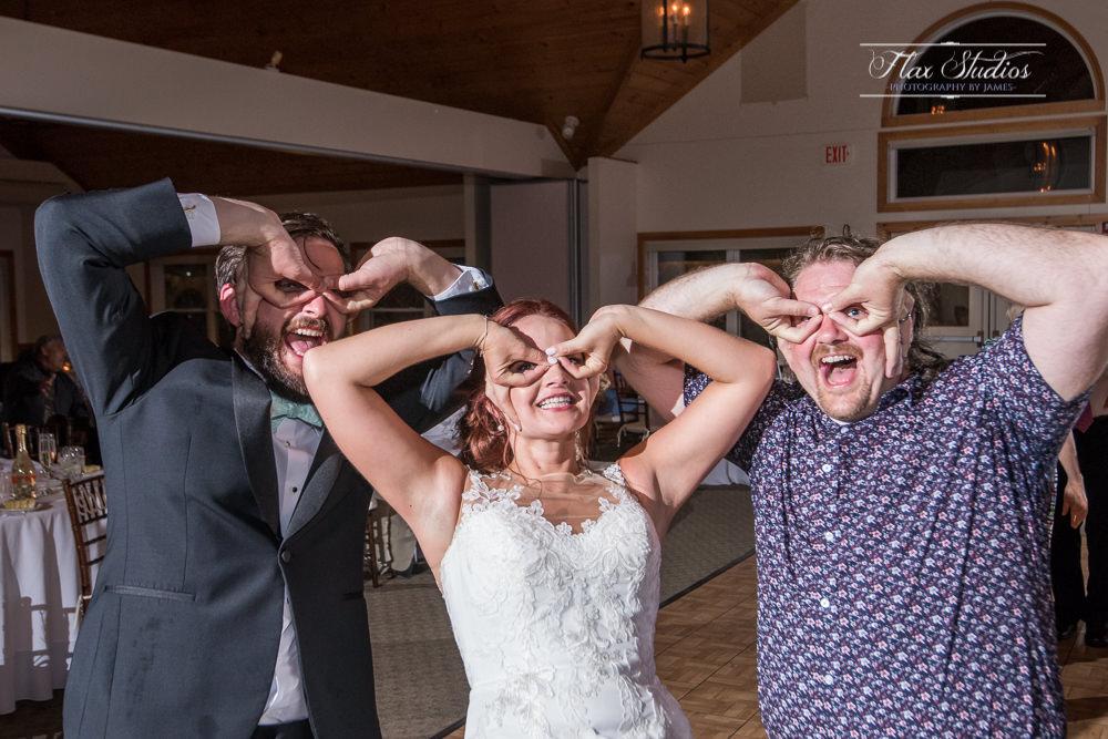 Spruce Point Inn Wedding Photographer-153.JPG