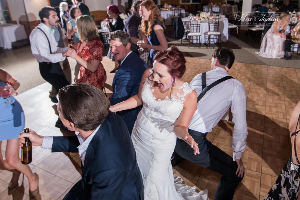 Spruce Point Inn Wedding Photographer-146.JPG