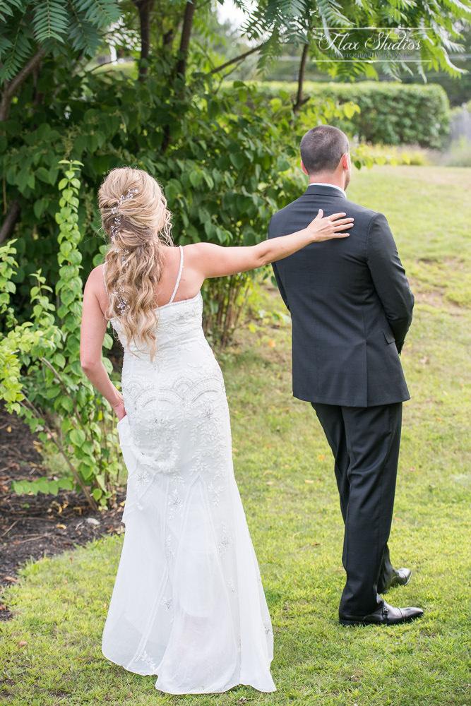 Peaking Island Maine Wedding Photographers-26.JPG