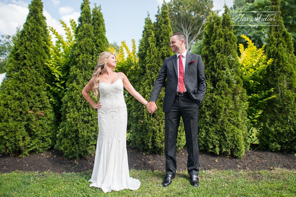 Peaks Island Maine Wedding Photographers-32.JPG