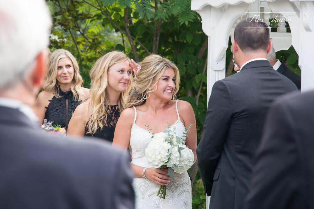 Peaks Island Maine Wedding Photographers-47.JPG