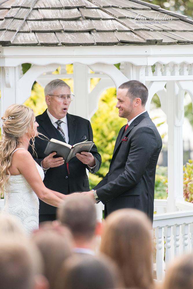 Peaking Island Maine Wedding Photographers-51.JPG