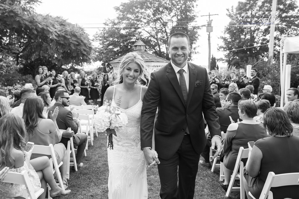 Peaks Island Maine Wedding Photographers-54.JPG