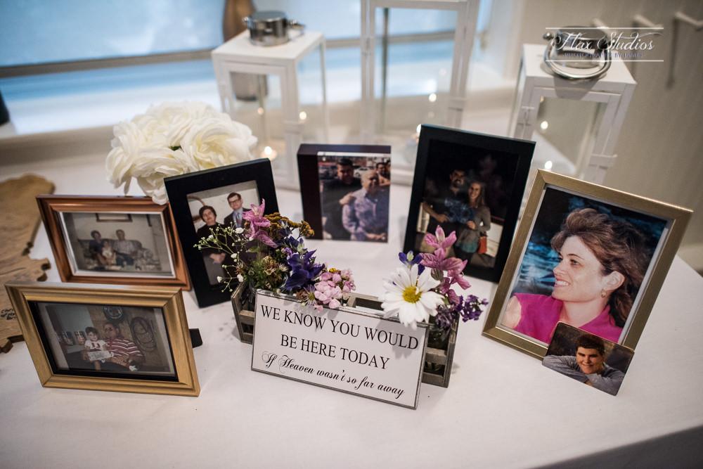 Peaking Island Maine Wedding Photographers-77.JPG