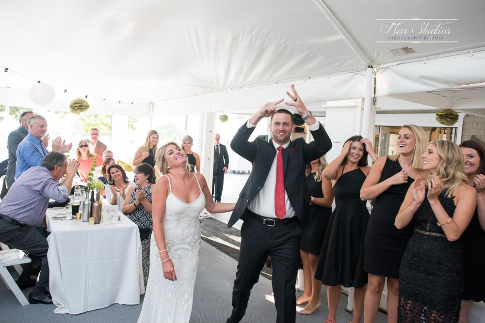 Peaks Island Maine Wedding Photographers-60.JPG