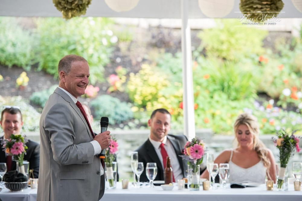 Peaking Island Maine Wedding Photographers-69.JPG