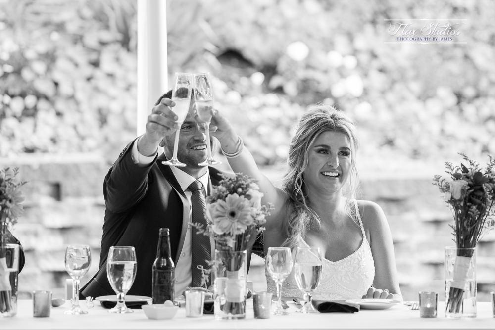 Peaks Island Maine Wedding Photographers-72.JPG