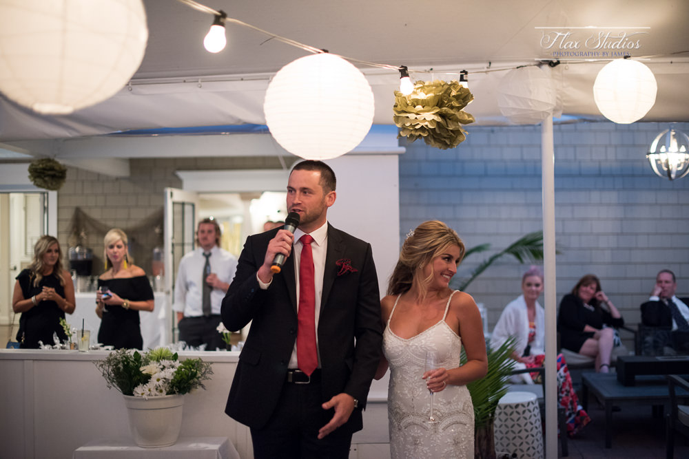 Peaking Island Maine Wedding Photographers-88.JPG
