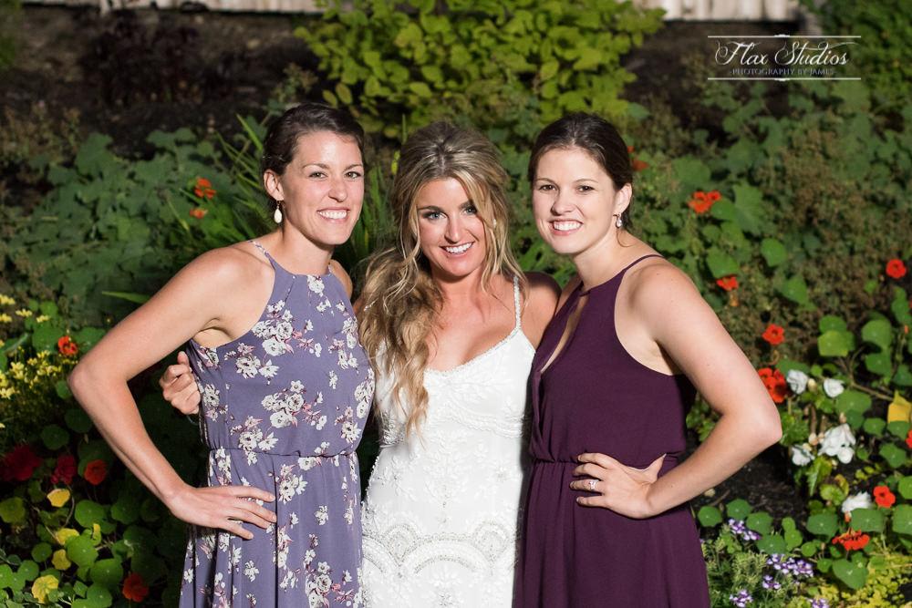 Peaking Island Maine Wedding Photographers-92.JPG